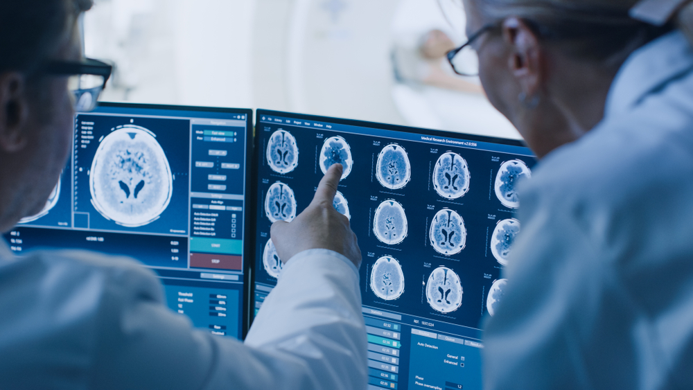 Fejlesztés a Nagyatádi Kórházban: gyorsabb és pontosabb diagnózis vált elérhetővé