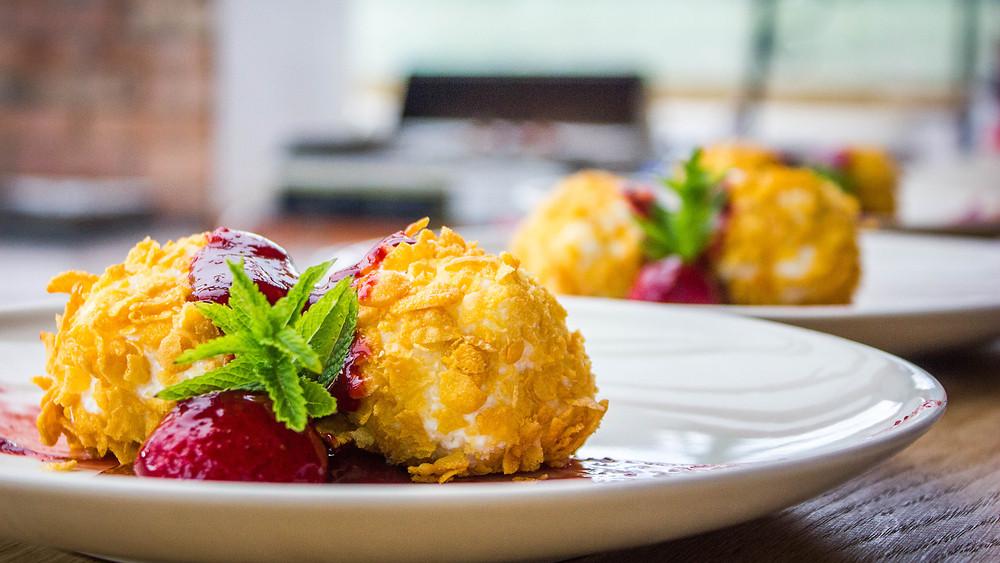 Ezek 2019 legjobb éttermei, strandbüféi, cukrászdái a Balatonnál: 50 tétel a listán