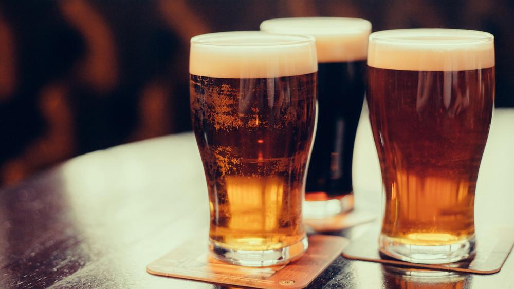 Komlórakéta Sopronban: ettől lesz karakteres íze a magyar söröknek