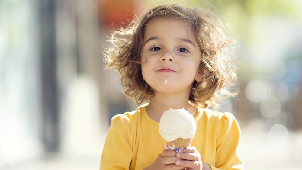 Irány Szombathely: most kiderül, mi lesz az év fagyija