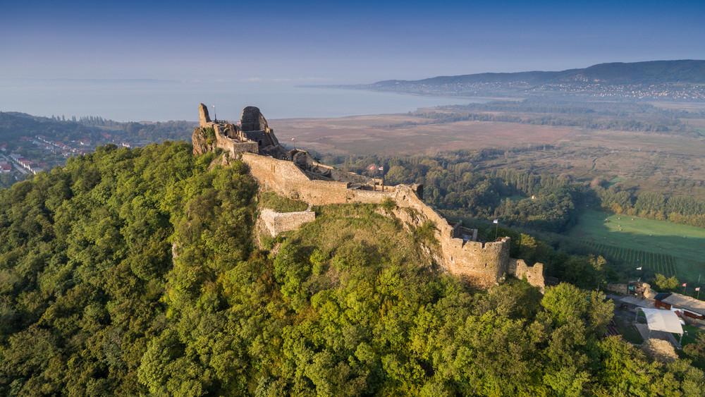 Kiderült: új magyar helyszínek lehetnek a világörökség részei