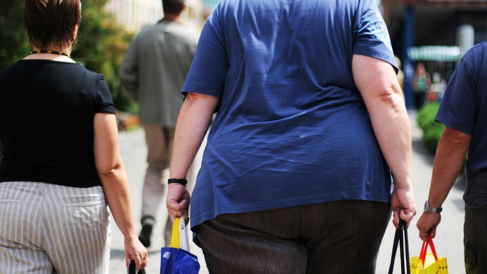 Egyre rosszabb a helyzet: mi leszünk a túlsúlyosok országa