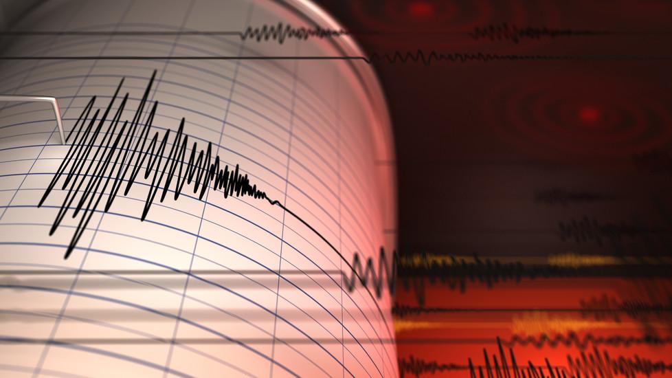 Újabb magyar települést ért földrengést: mutatjuk a részleteket