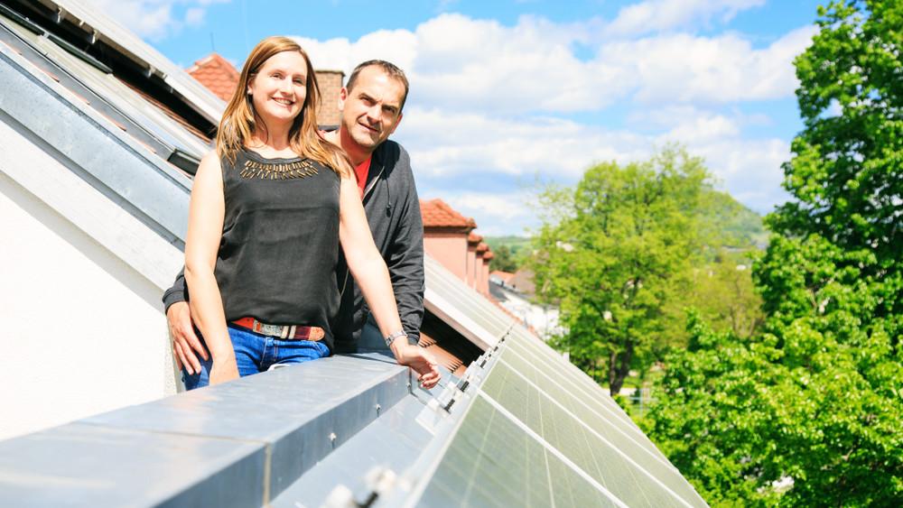 Örülhetnek a napelem-huszárok: ez a támogatás mindent visz