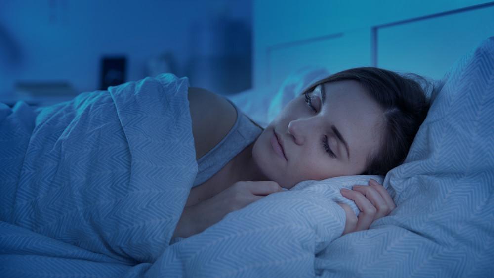 Harc a fáradtsággal: 7 szokás, amit felejts el, ha pihentető alvásra vágysz