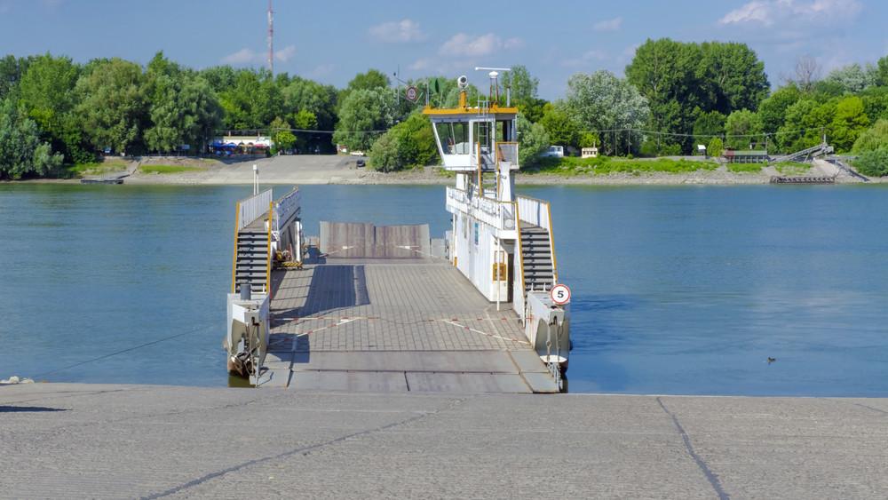Itt épülhet a legújabb magyar híd: több városnak is kapóra jöhet