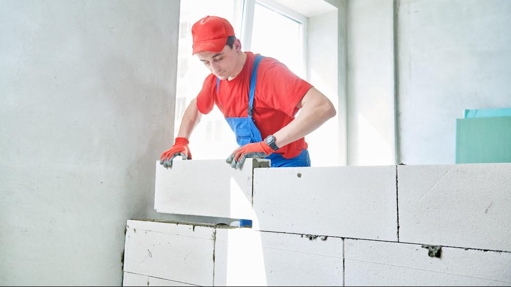 Építkezel, felújítasz? Nem lesz olcsó, brutális árakra készülj!