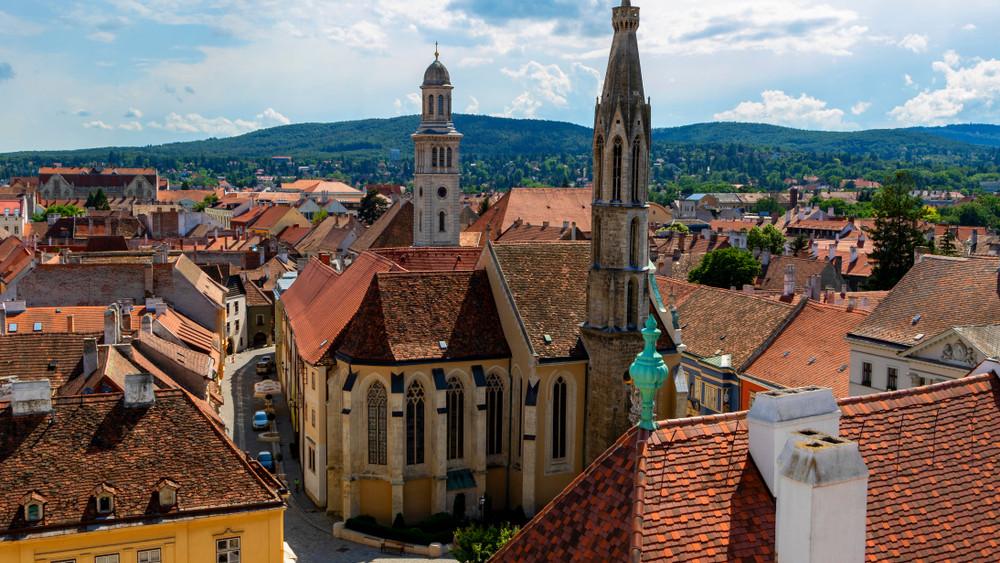 Ezért jut több pénz a Nyugat-Magyarországon élők zsebébe: kiderült a titok