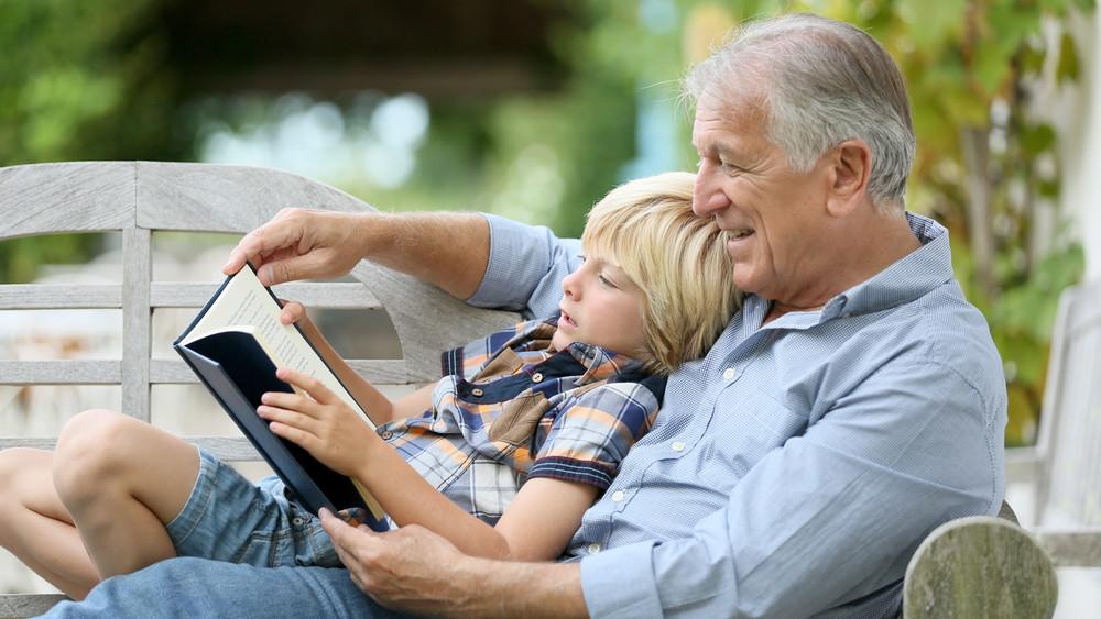 Döntöttek: itt vannak a nagyszülői gyed részletei