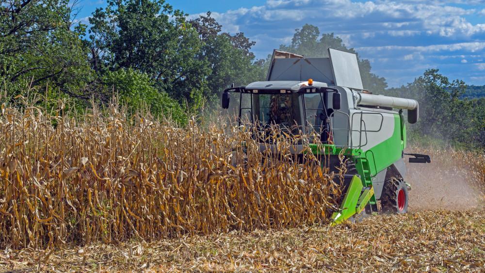 Elkészült a kimutatás: nőtt az agrárvállalatok hitelállománya