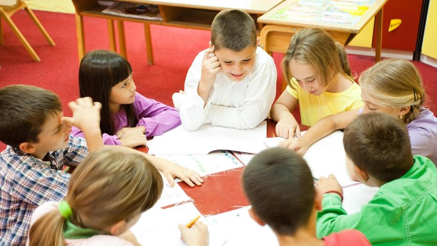 Veszélyben lehetnek a gyerekek: felmérik az iskolák levegőminőségét