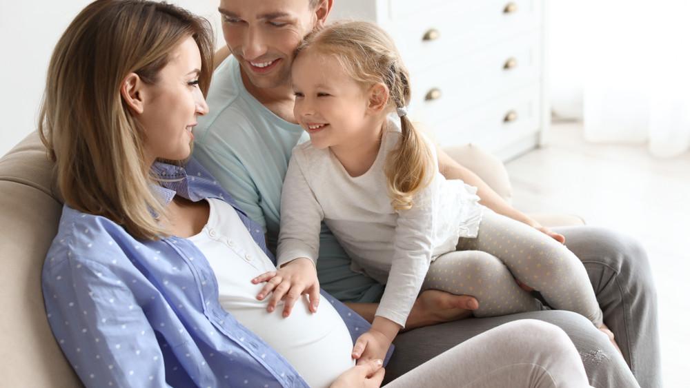 Népszerű babaváró támogatás: a legtöbb kismama ki akarja használni