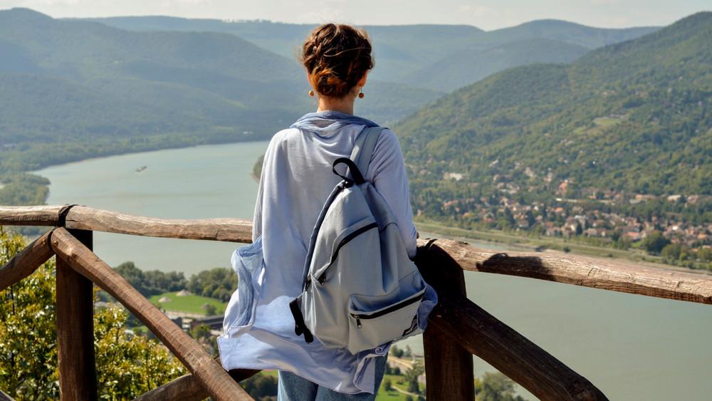 Pocsék állapotban van a Duna: nagy baj lehet belőle