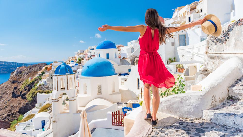 Ezekben az országokban nyaral a legtöbb magyar: te hova mész idén?