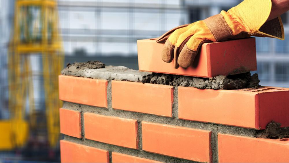 Megújul az építőipari kkv-k támogatása: egyre több mindenre lehet felhasználni