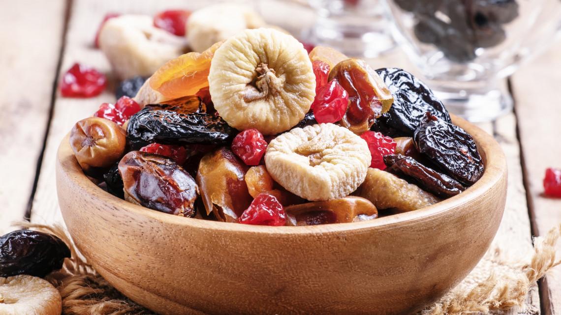 Te is szoktál gyümölcsöt aszalni, fűszereket szárítani? Most milliós támogatást kaphatsz
