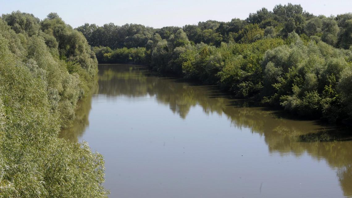 Elrendelték a belvízvédelmi készültséget: egyelőre 7 szakasz érintett