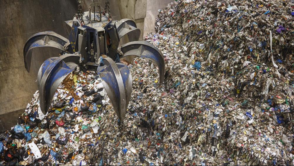 Nagy az ellenállás: rengetegen tiltakoznak a hulladékkezelő megépítése ellen