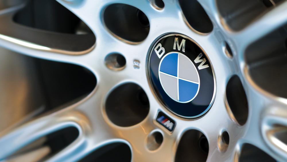 Megütötte a főnyereményt Debrecen: ezt hozza a BMW-gyár a városba