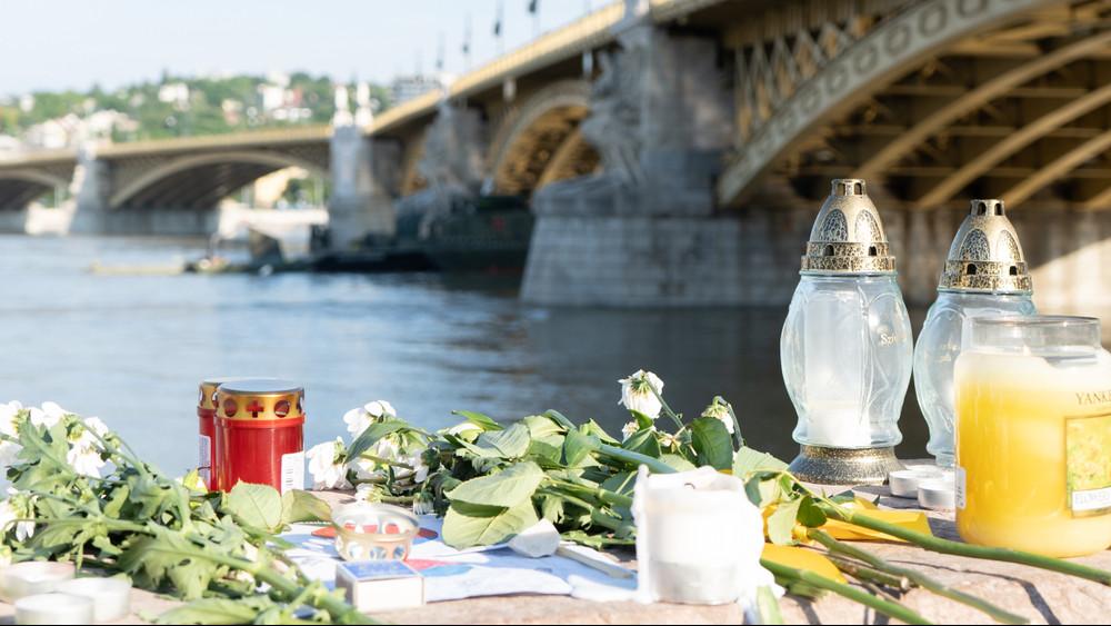 Több holttestet találtak a Duna alsó szakaszán
