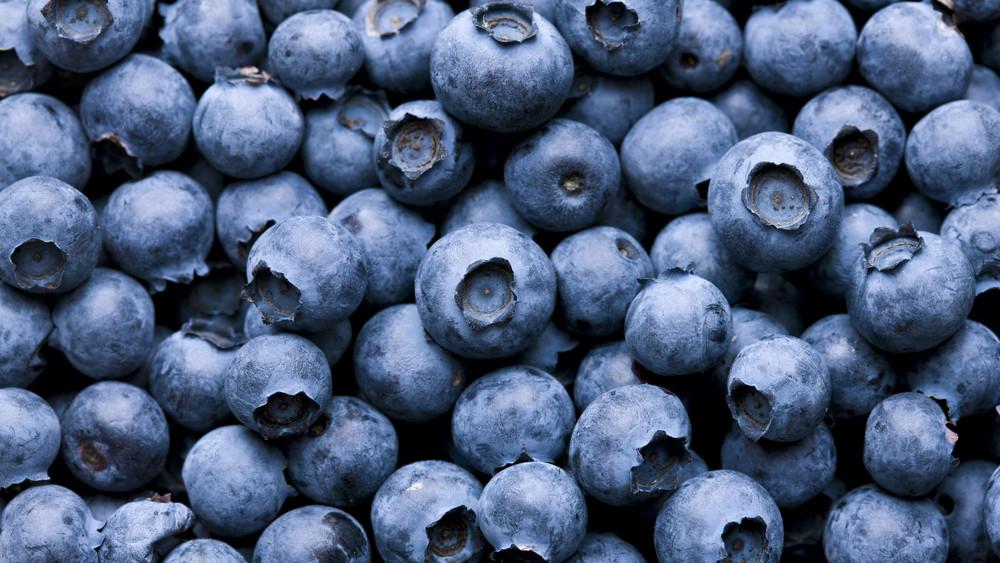 Természetes csodaszer: ez a gyümölcs menthet meg a súlyos betegségektől