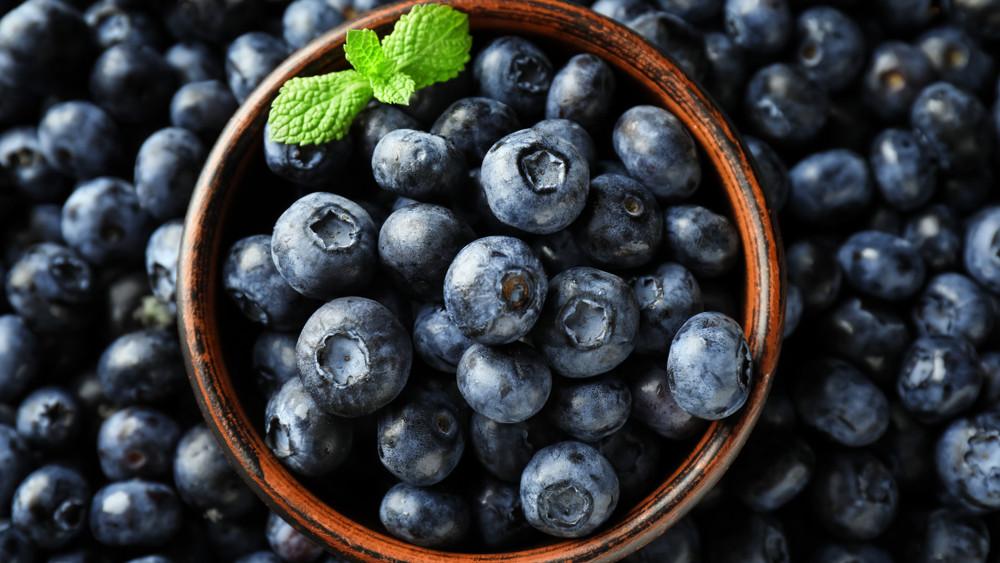 Természetes csodaszer: ezzel a gyümölccsel megelőzheted a súlyos betegségeket