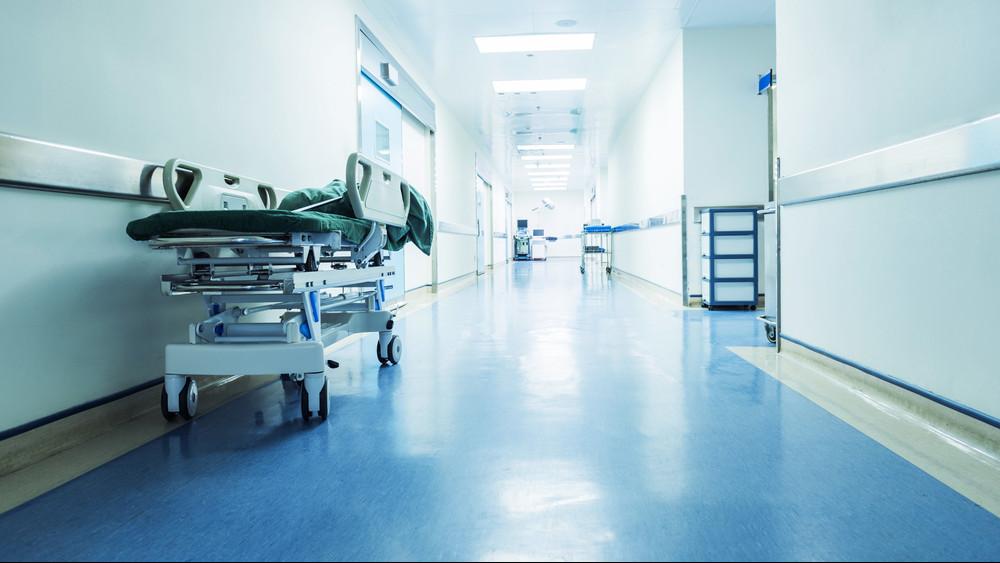 Milliós beruházás Szolnokon: így fejlesztik a kórházat