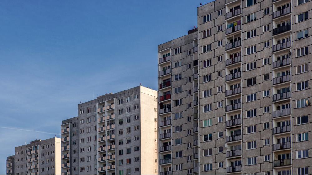 Bővül a kínálat: úgy adják-veszik a magyarok a lakásokat, mint a cukrot