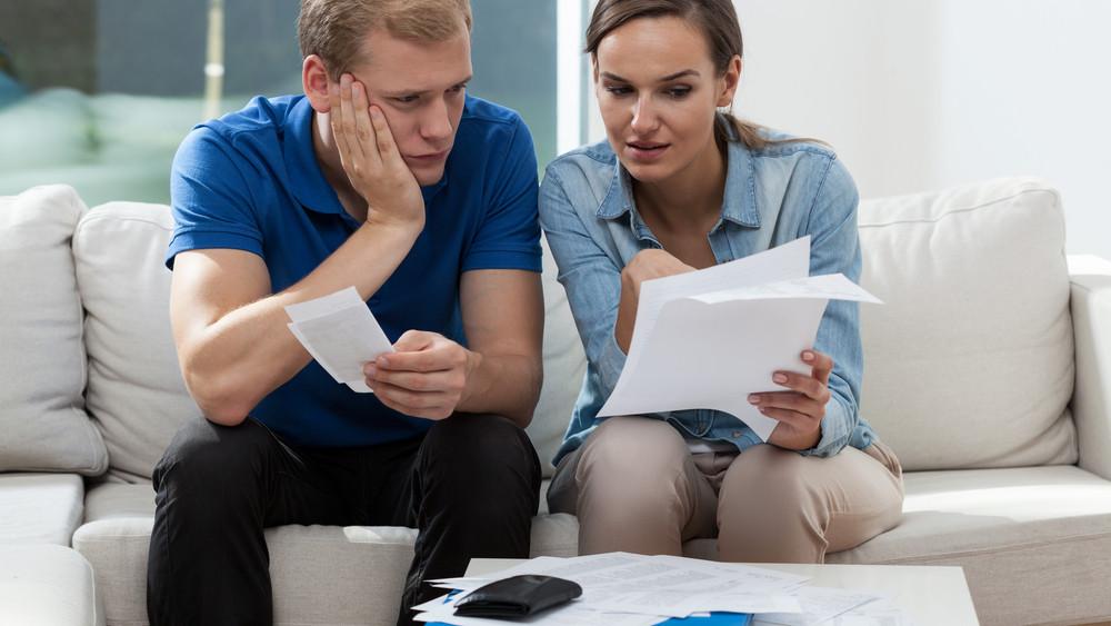 Gyakori kérdések és válaszok: ezt kell tudni a babaváró hitelről!