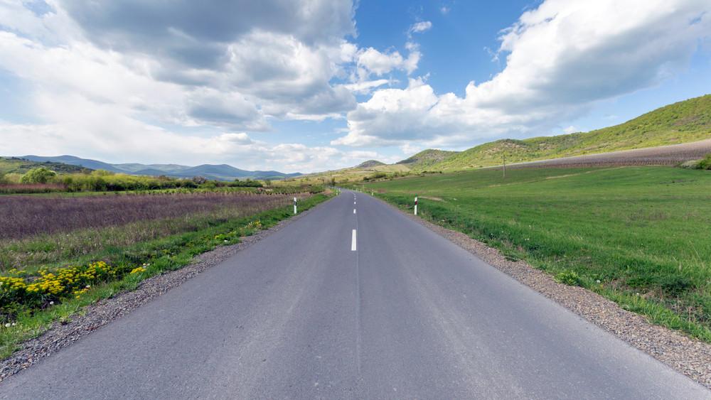 Autósok figyelem: ezt az útvonalat zárják le szeptemberig