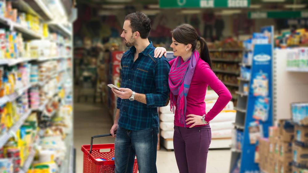 Nőttek a fogyasztói árak: ez fékezheti meg az emelkedését