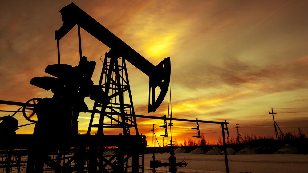 Ez lesz a magyar Dallas? Hatalmas olajmezőt találtak hazánkban