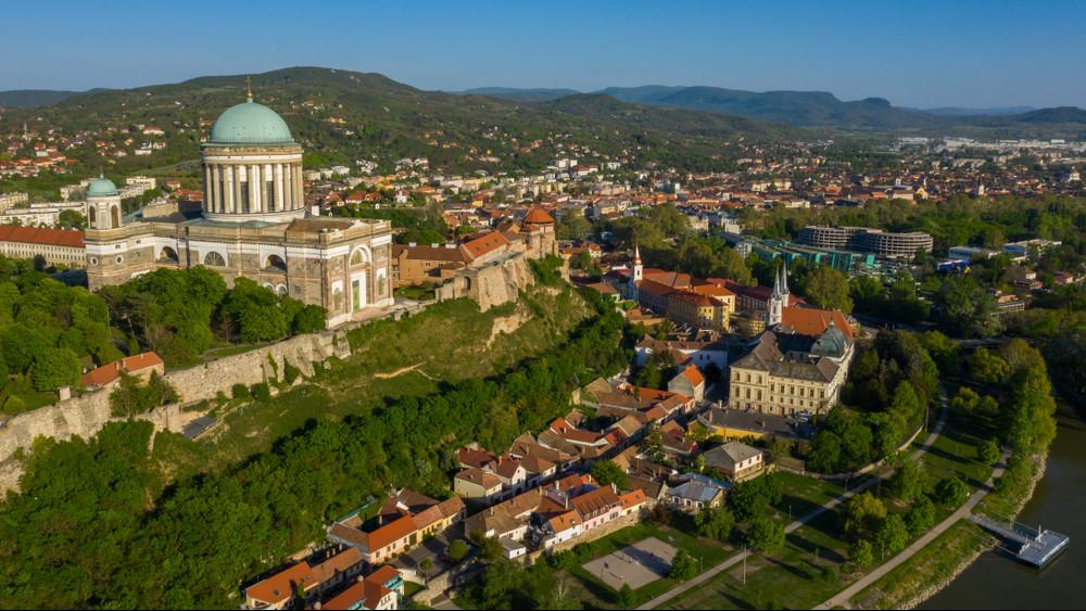 Izgalmas tárlat Esztergomban: megújul a Duna Múzeum