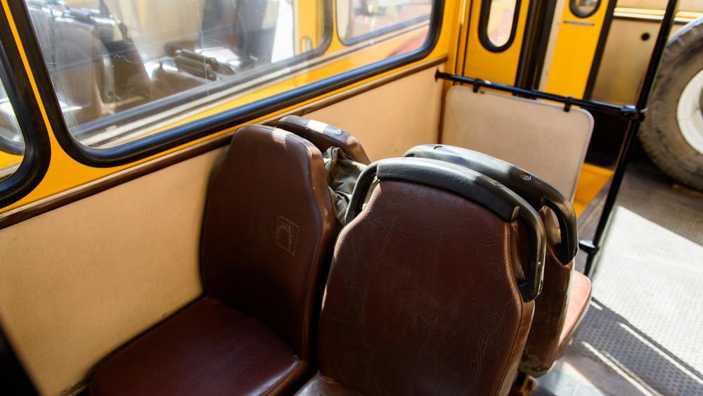 Itt a szünidő: új buszmenetrend jön vidéken, mutatjuk a részleteket