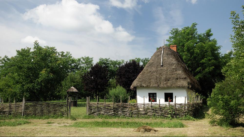 10 vidéki település, ahol egy villára is futja a falusi csokból