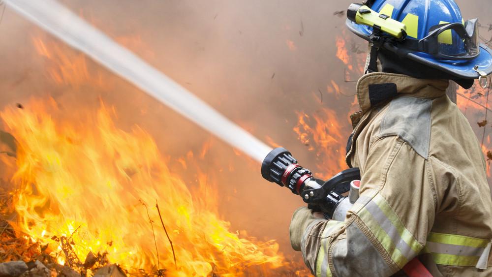 Tombol a forróság: egyre több a szabadtéri tűz Magyarországon