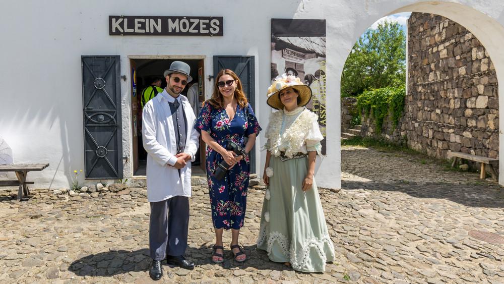 Kihirdették a nyertest: nemzetközi elismerést kapott a magyar múzeum