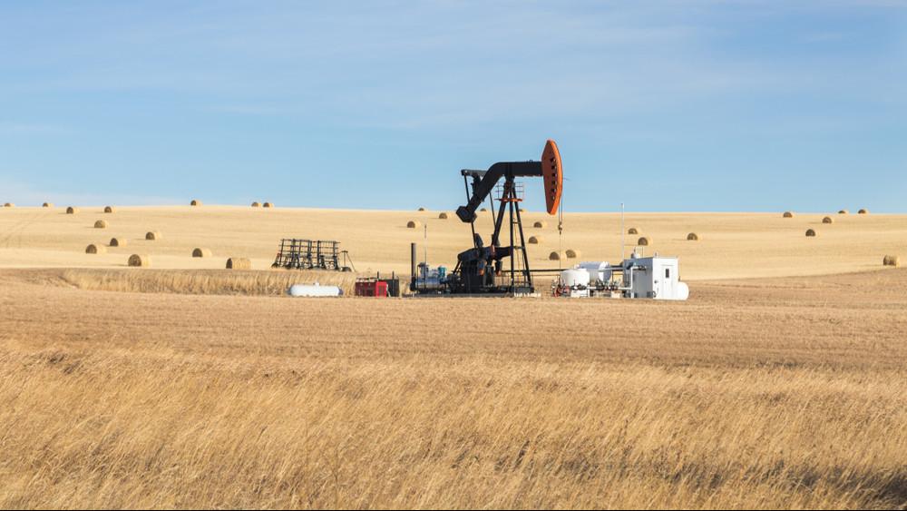 Folyékony aranyra bukkantak hazánkban: megduplázódhat a kitermelt kőolaj mennyisége