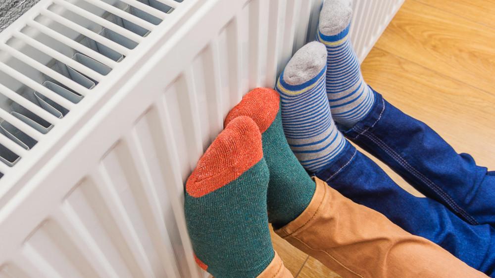 Jó hír a családoknak: erre igényelhető az Otthon melege program