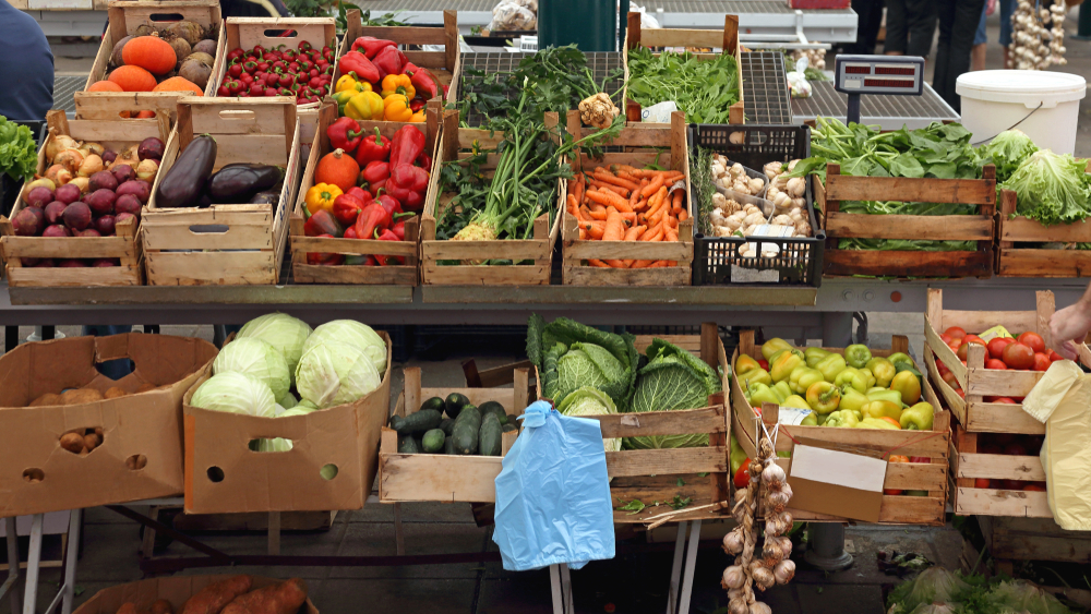 Tovább emelkednek a termelői árak: így változott a növényi termékek és élőállatok díja