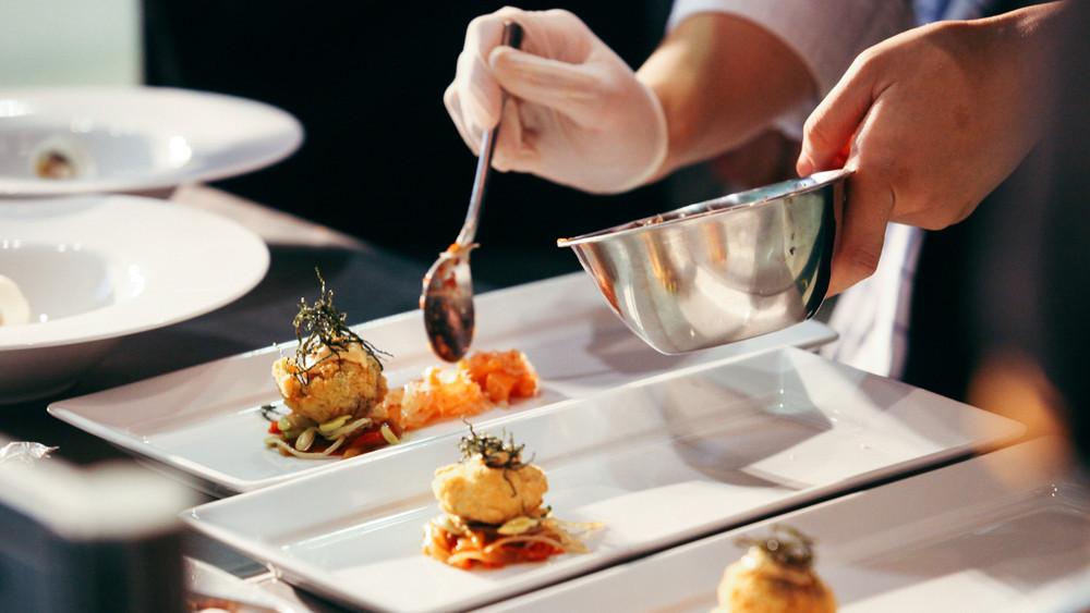 Kétségbeesett lépés: veszélyben az ország egyik legjobb vidéki étterme?