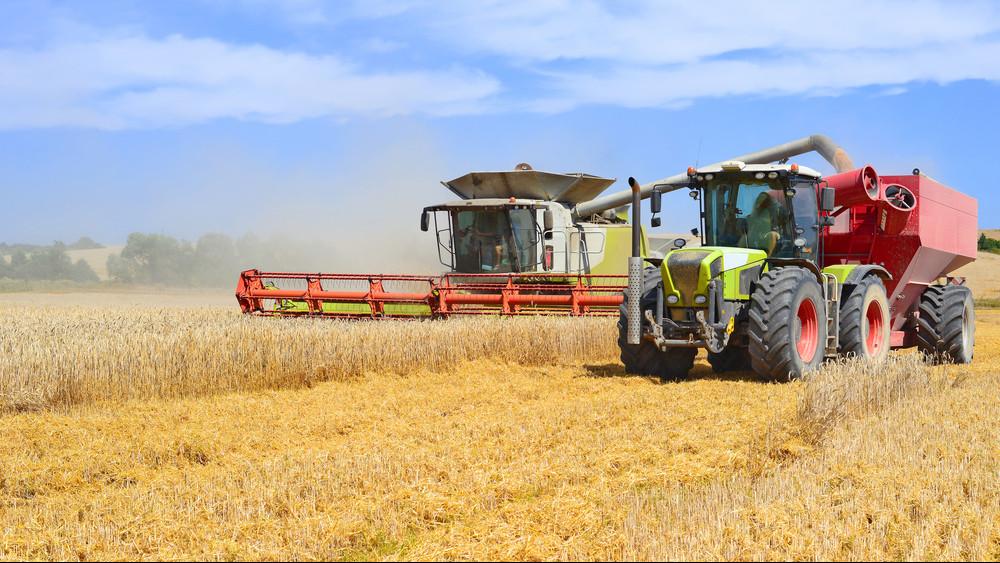 Aratásra készülnek a gazdák: sok fog múlni az elkövetkezendő hetek időjárásán