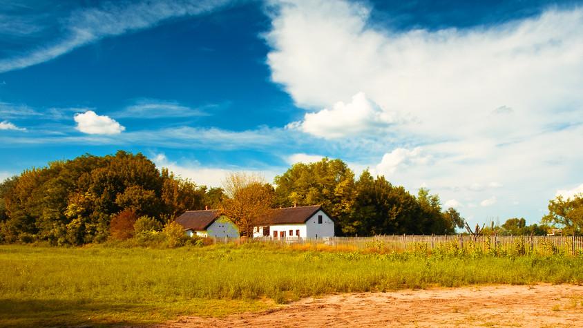Letelepedési expo: ismerd meg testközelből a vidék élet valódi szépségeit