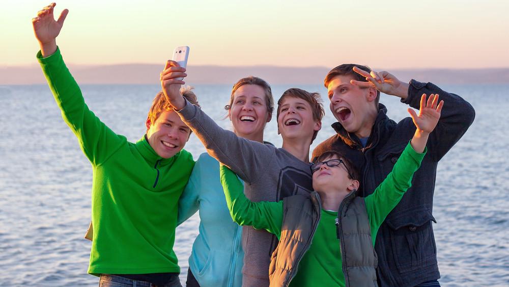 Így spórolhatsz tízezreket a nyaralás alatt: ezt minden magyarnak tudnia kell