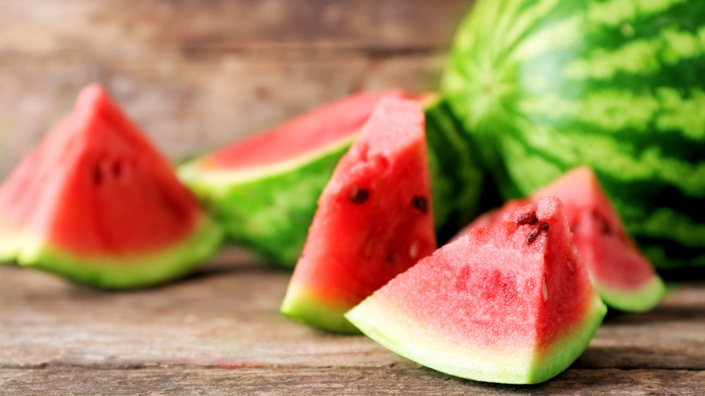 Rossz hír a magyar földekről: kevés görögdinnye termett