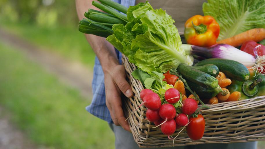 Nagyot drágult az élelmiszer: az áfacsökkentés sem segített