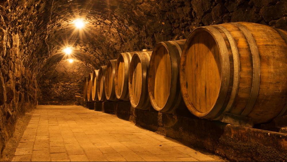 Kihirdették a nyerteseket: ez a legjobb magyar borászat most
