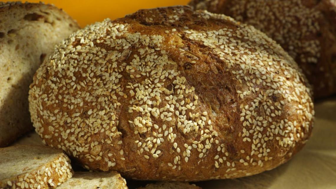 Képtelenek lemondani a kenyérről a magyarok: még mindig a fehér a kedvenc