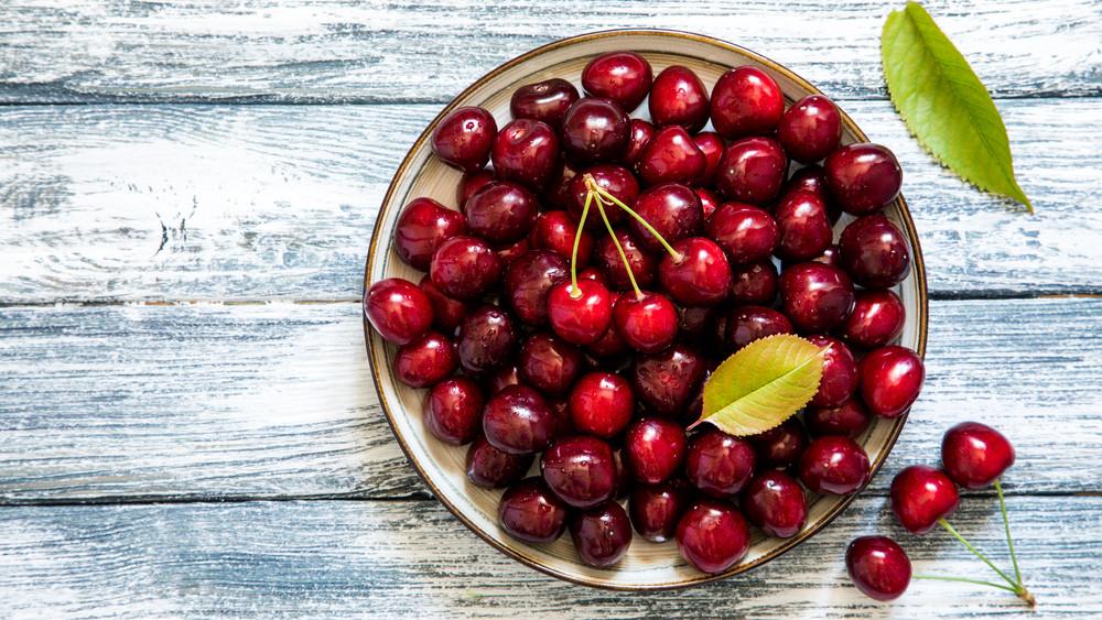 Itt a titok: így tudsz fillérekért gyümölcsöt venni!