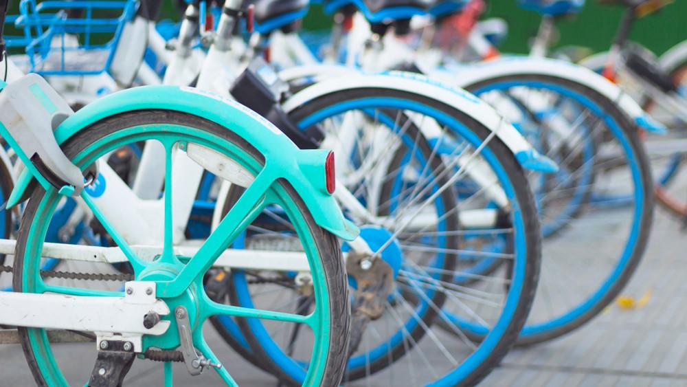 Gigafejlesztés a határon: ez a kisváros lett a vidék új kerékpáros központja